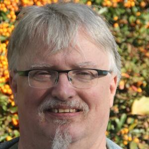 <b>Ronald Hartmann</b> - Ronald_Hartmann_P-JFQJW-P_S-200_I-16RYUV-I