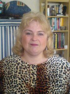 Ihre Nachricht an Roswitha: - Roswitha_Richter_P-9MVTO-P_S-225_I-BMUSX-I