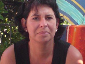 <b>Sabine Hassler</b> - Sabine_Hassler_P-5EZ3K-P_S-300_I-SIYZ1-I