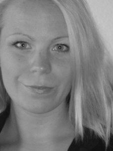 Sabine Schuschu Sabine Fischer Herxheim Bei Landau Pf