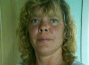 Sabine Steinhausen