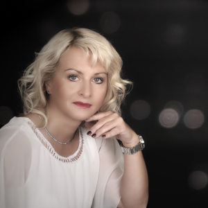 Sandra Lück