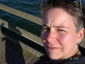 Sandra moshage berlin t v akademie berlin brandenburg gmbh for Christiane reinecke