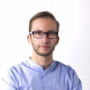Sascha schnabel meerane mittweida hochschule f r for Fh studiengange