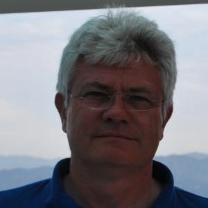 <b>Shane Hewitt</b> - Shane_Hewitt_P-MPFOZ-P_S-298_I-17QC8V-I
