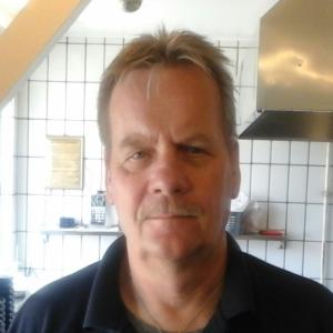 Siegfried Baumann