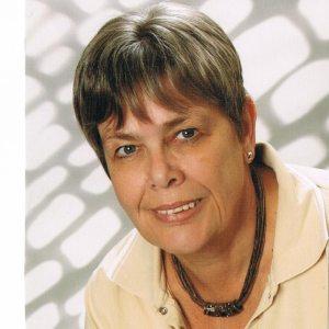 <b>Sigrid Hansen</b> - Sigrid_Hansen_P-IDEUI-P_S-300_I-118EZB-I