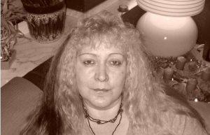 Ihre Nachricht an Silvia: - Silvia_Reuter-Heinz_P-1YND3-P_S-300_I-B05W9-I