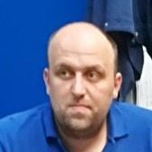 Stefan Pinnow