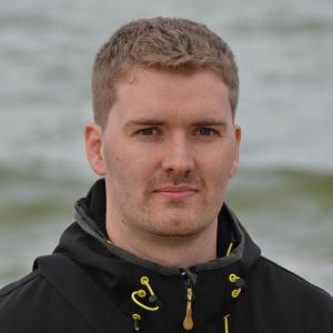 <b>Stefan Rieder</b>-Neunann - Stefan_Rieder-Neunann_P-LTK76-P_S-200_I-16BED2-I
