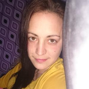 Stefanie Stappenbeck Geschwister