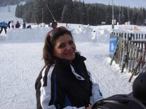 Steffi Winter