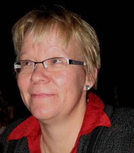 Susann Schneider - Susann_Schneider_P-2AYAP-P_S-264_I-XHD3M-I
