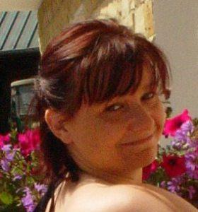 Susanne Franke Geburtsdatum