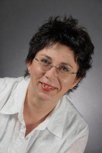 <b>Susanne Voss</b>-Kapplusch - Susanne_Voss-Kapplusch_P-9NT2N-P_S-201_I-BRMHY-I