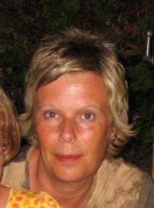 <b>Susanne Wieland</b> - Susanne_Wieland_P-AXYNU-P_S-223_I-JGUQX-I