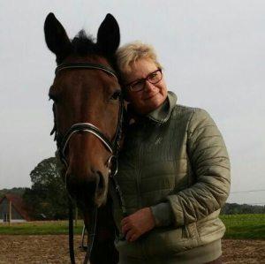 Ulla Müller Verheiratet