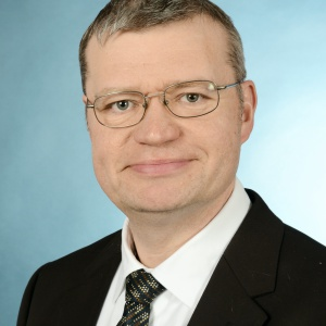 <b>Thomas Arndt</b> - Thomas_Arndt_P-M5N1J-P_S-200_I-1714R7-I
