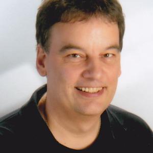 <b>Thomas Seidel</b> - Thomas_Seidel_P-C9PI1-P_S-230_I-16DKOS-I