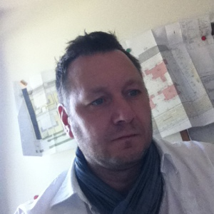 Ihre Nachricht an Thorsten: - Thorsten_Kuehn_P-JCM90-P_S-225_I-16O0PG-I