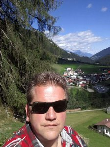 Thorsten Michaelis - Thorsten_Michaelis_P-M0ARX-P_S-225_I-177GEY-I