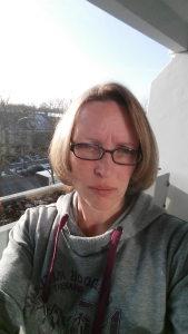 <b>Tina Schwarz</b> - Tina_Schwarz_P-5MNCQ-P_S-169_I-17GFV2-I