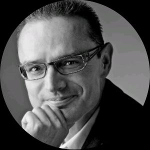 Tim Forsmann