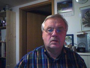 Udo Schröder