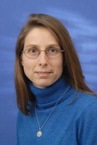 Ihre Nachricht an Ulrike Beate: - Ulrike-Beate_Kraus_P-84J2H-P_S-201_I-7KOUD-I