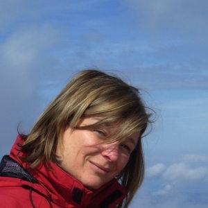 <b>Ursula Lehner</b> - Ursula_Lehner_P-DK9VO-P_S-243_I-11RMY7-I