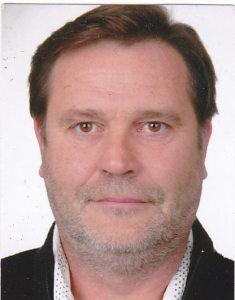 <b>Uwe Marquardt</b> - Uwe_Marquardt_P-5RB8M-P_S-235_I-VJUQR-I