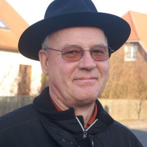Volker Bremer - Volker_Bremer_P-BWQ5J-P_S-200_I-13V6AE-I