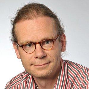 Volker Michele - Volker_Michele_P-MAVDA-P_S-300_I-179CDU-I