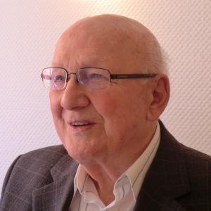 Walter Krueger - Walter_Krueger_P-1ZBIT-P_S-300_I-16LXUK-I