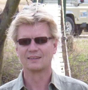Wilfried mayer offenbach am main siegen darmstadt for Koch offenbach