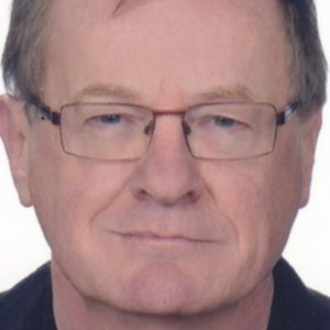 Wolfgang Petermann Nieder Erlenbach Frankfurt Am Main Anna