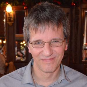 <b>Wolfgang Schrader</b> - Wolfgang_Schrader_P-E2L96-P_S-199_I-14K3BQ-I