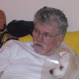 <b>Wolfgang Zenker</b> - Wolfgang_Zenker_P-8W2W5-P_S-300_I-10WFSN-I