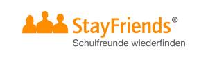 Stayfriends Einloggen
